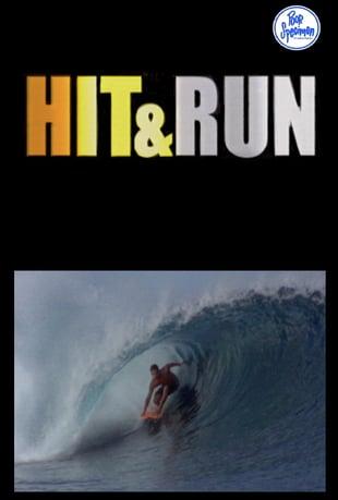 Hit_Run_Taylor_Steele.jpg