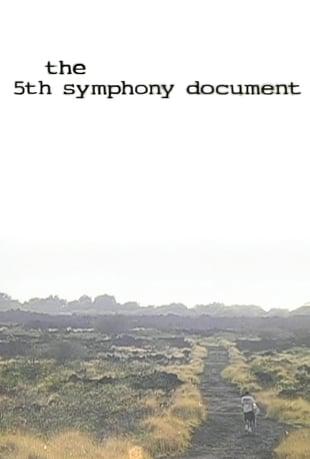 5thSymphony_Taylor_Steele_Movie.jpg