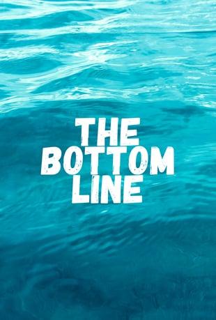 The_Bottom_Line_Taylor_Steele_Movie.jpg