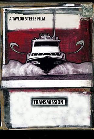 Transmission_Taylor_steele_Movie.jpg