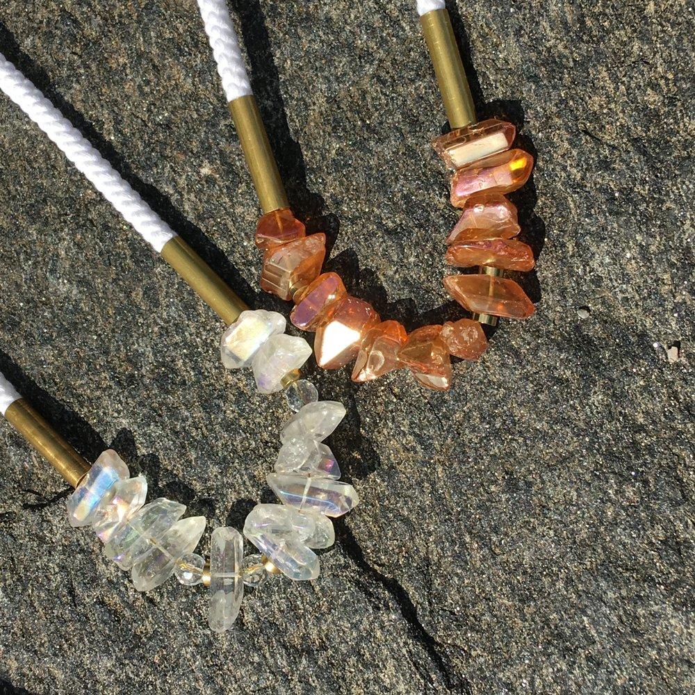 Meiresthai Quartz Necklace (2).JPG