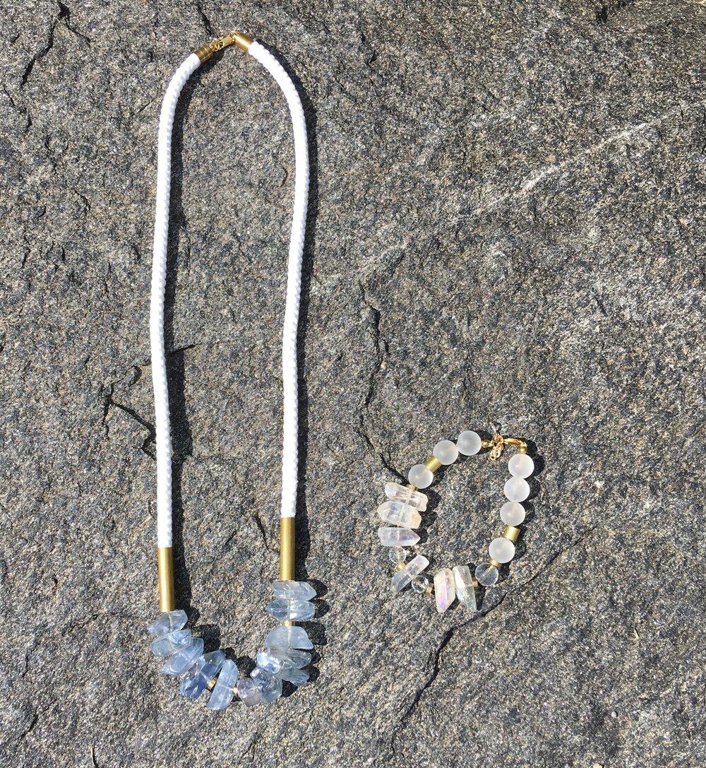 Meiresthai Quartz Necklace (4).jpg