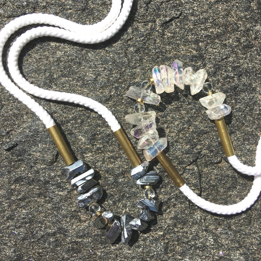 Meiresthai Quartz Necklace (3).JPG