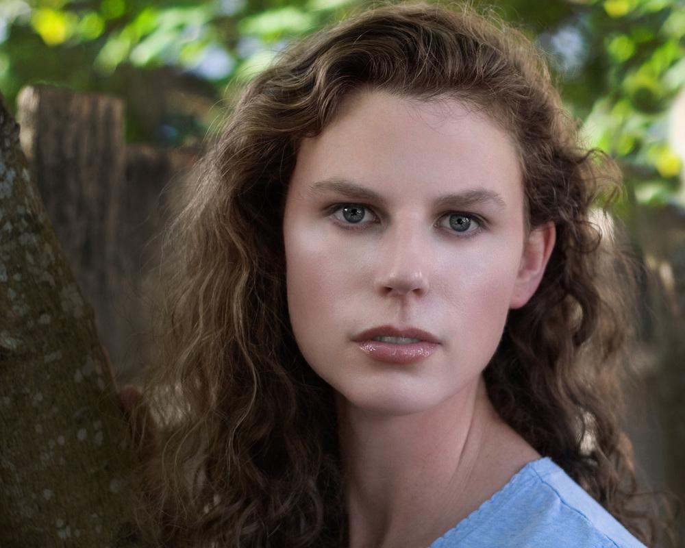 Portrait Pro 12