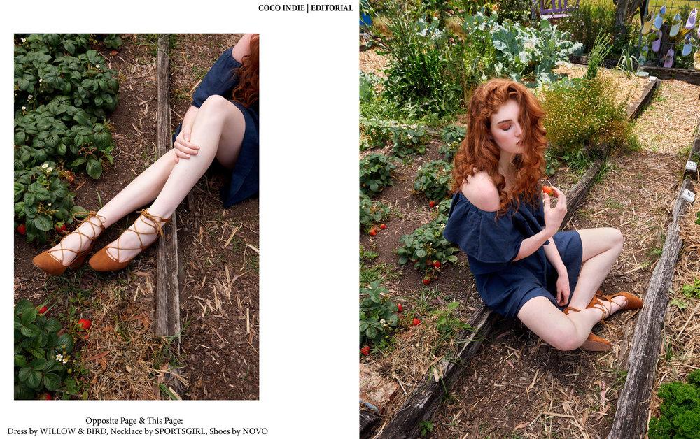Cover2-11.jpg