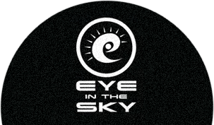Eye in the Sky Productions