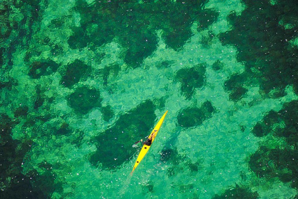 kayak_reef.jpg