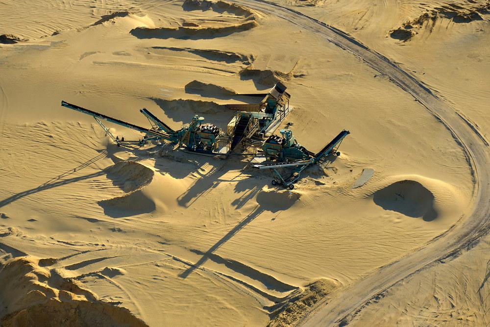 sand_loader.jpg