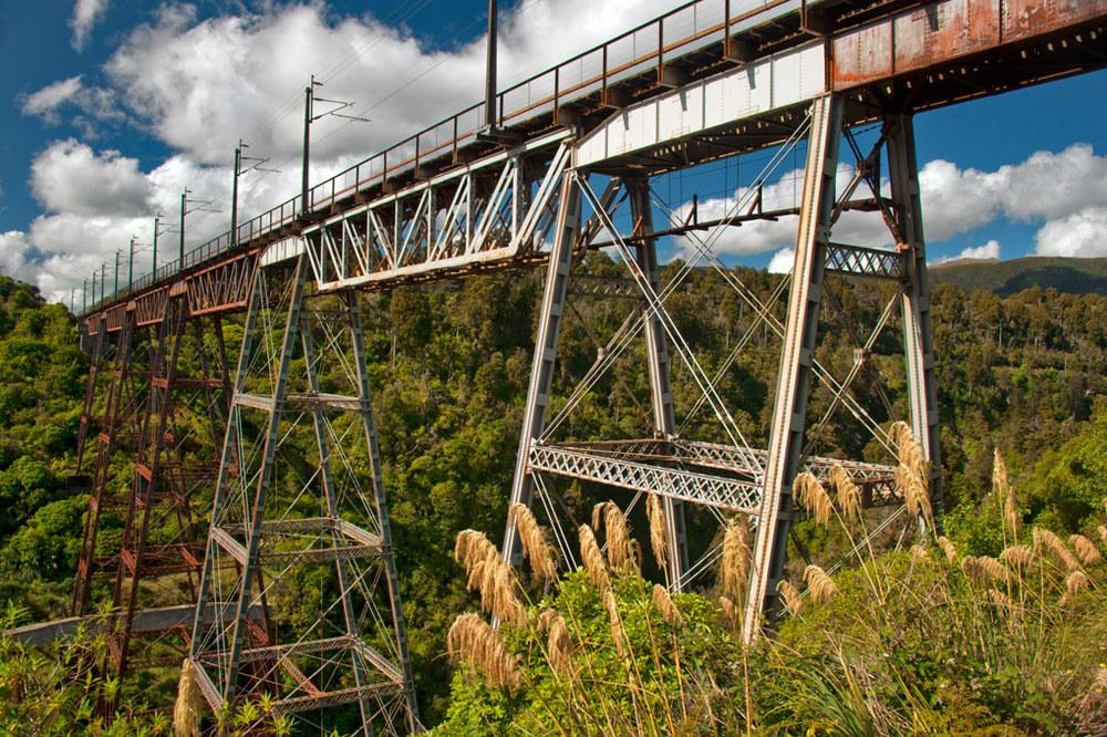 makatote_viaduct.jpg