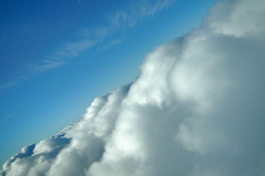 cloudbank.jpg