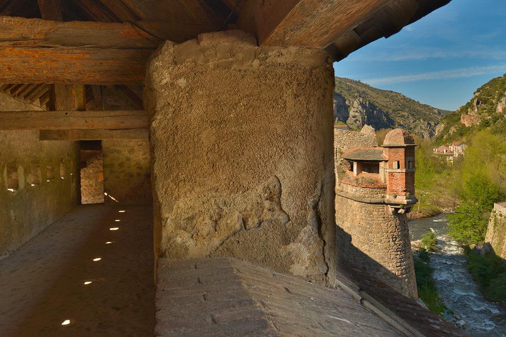 villafranche_ramparts_interior.jpg