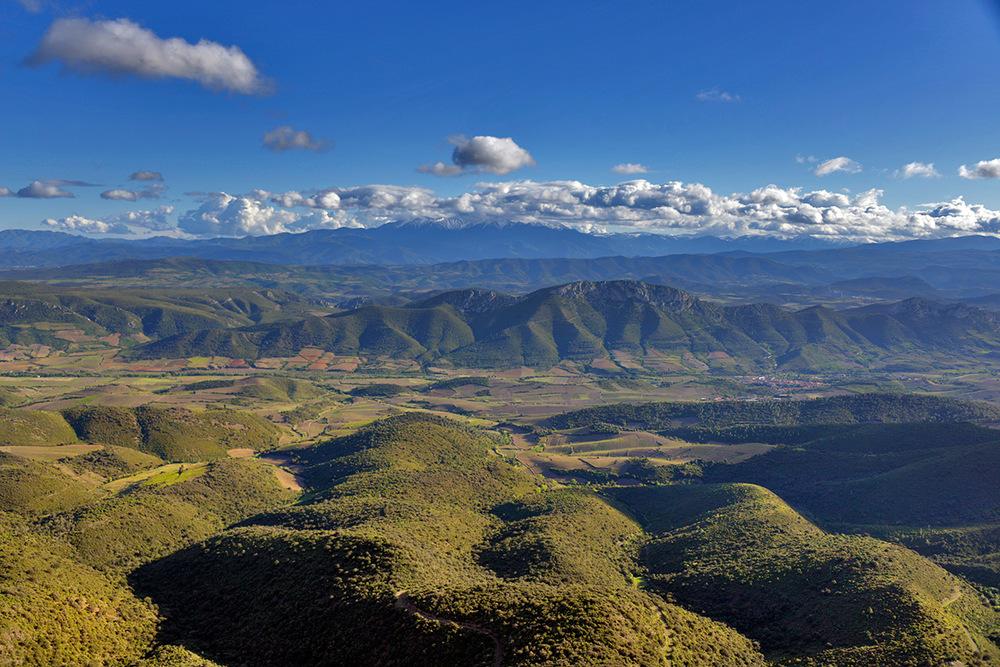 view_pyrenees_canigou.jpg