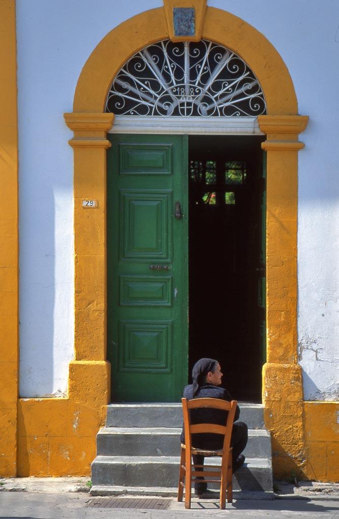 doorway_cyprus.jpg