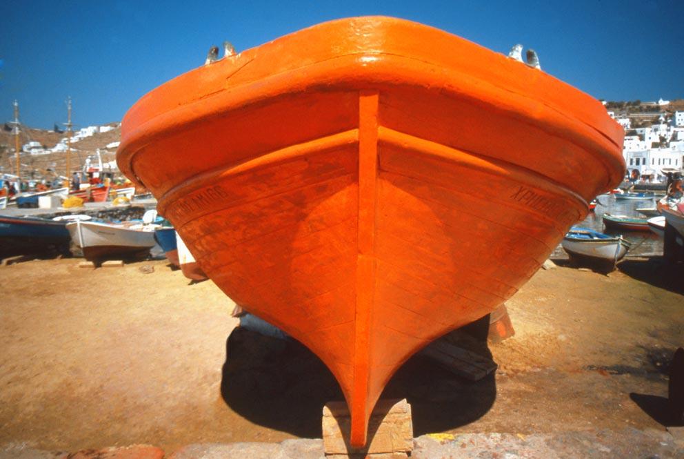 myconos_boatbow.jpg
