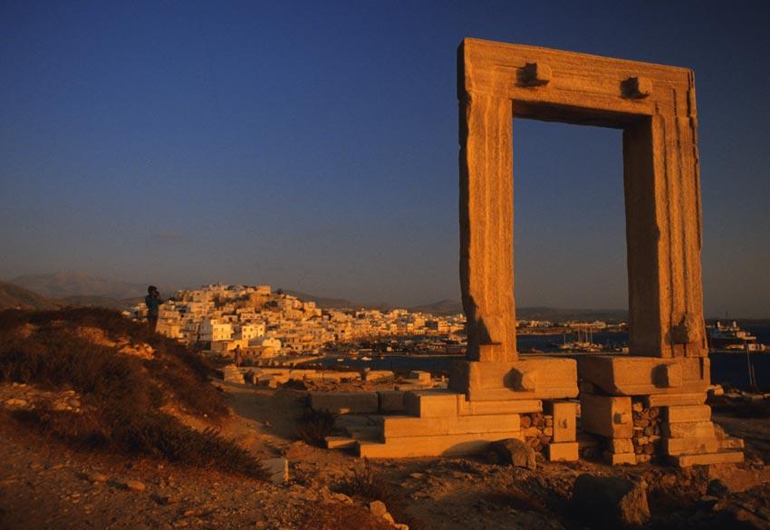 naxos_temple.jpg