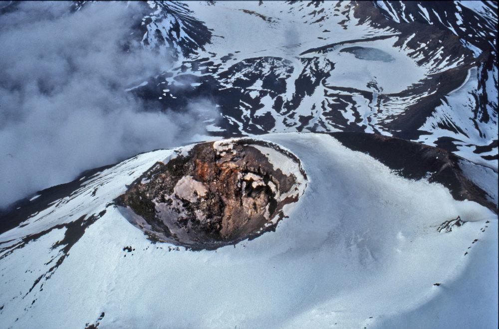 crater_nguarahoe.jpg