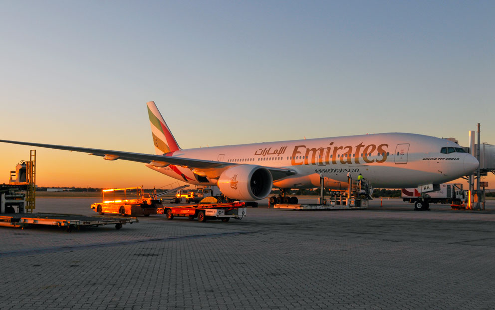 emirates_full_sunset.jpg