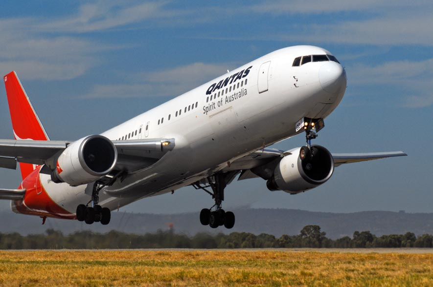 takeoff_h.jpg