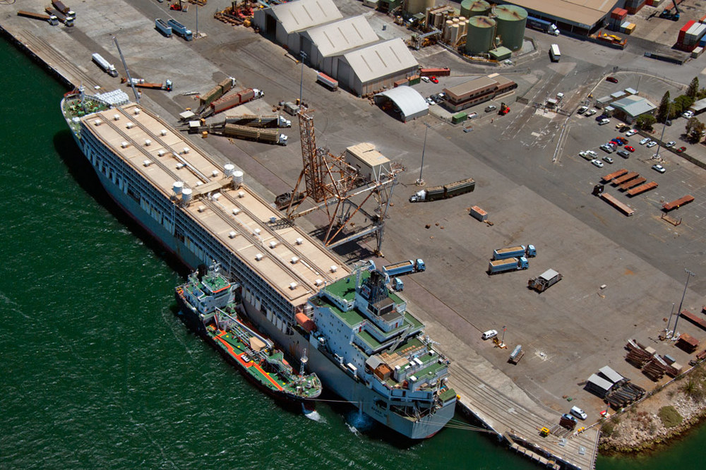 sheepship_fremantle_aerial.jpg