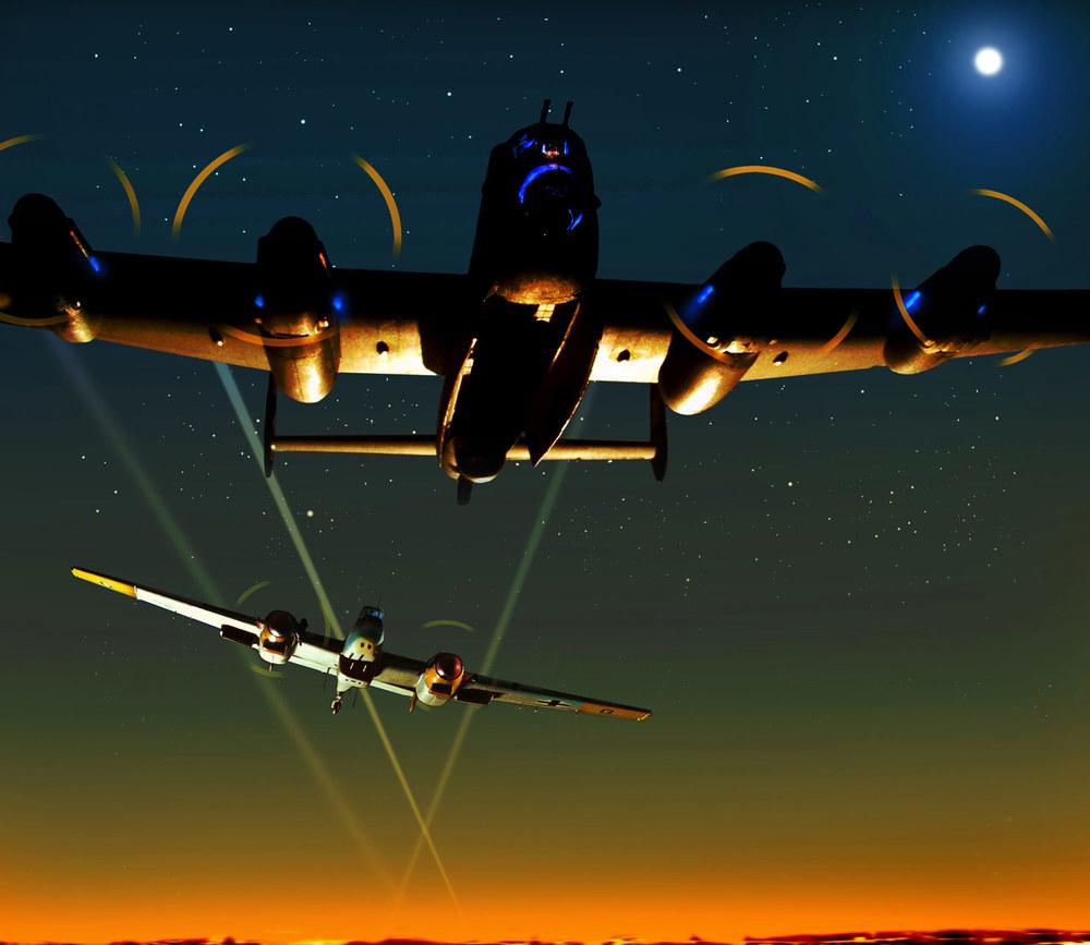 nightfighter.jpg