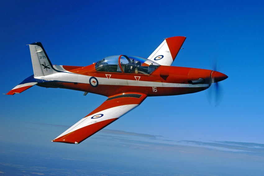 pc9_aerial.jpg