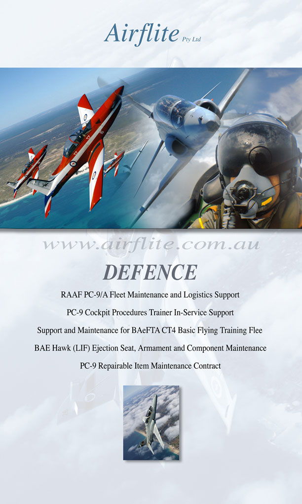 defence_panel.jpg