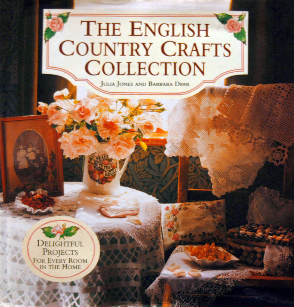 english_countrycrafts_cover.jpg
