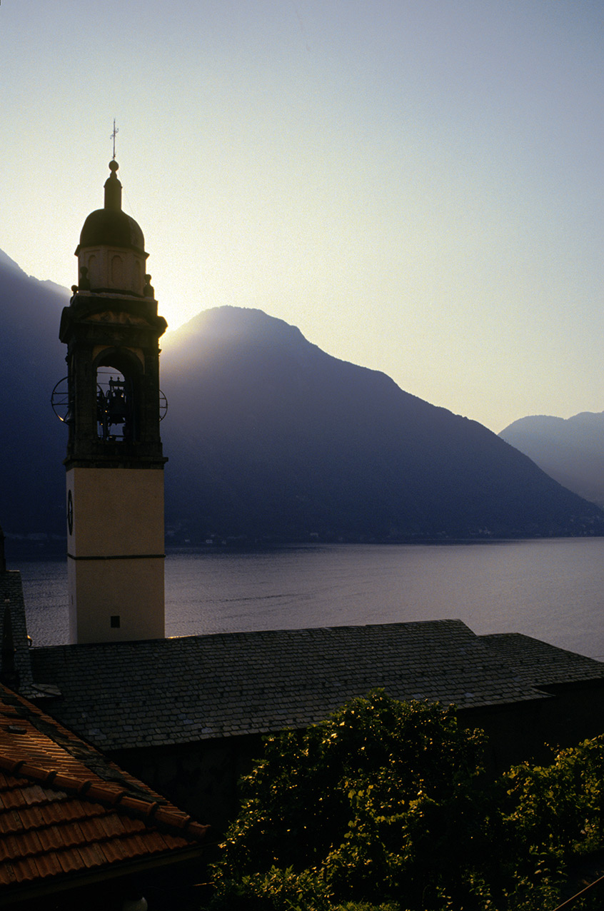 church_lakecomo.jpg