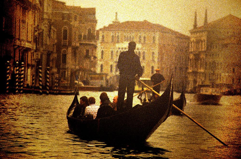 gondola_soft.jpg
