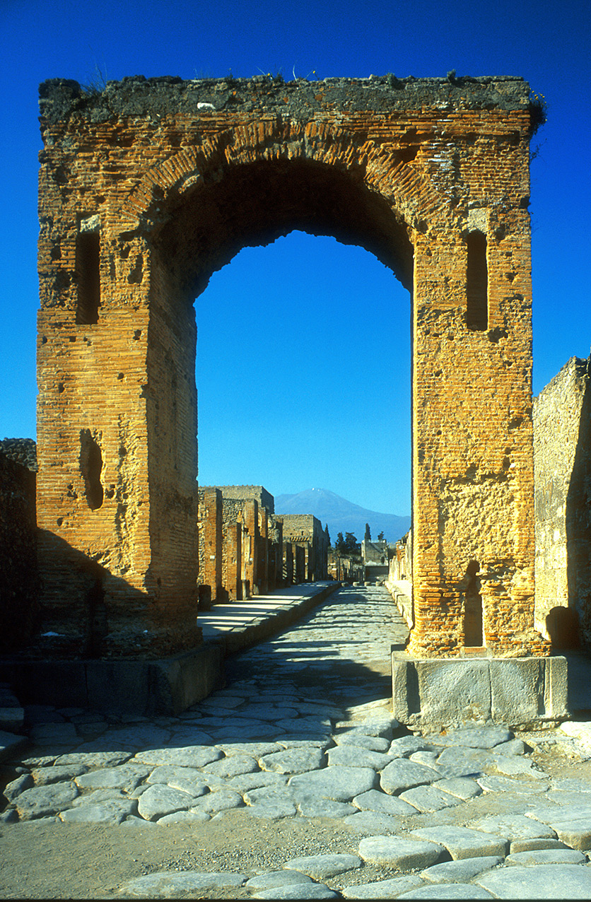 pompeii_wide.jpg
