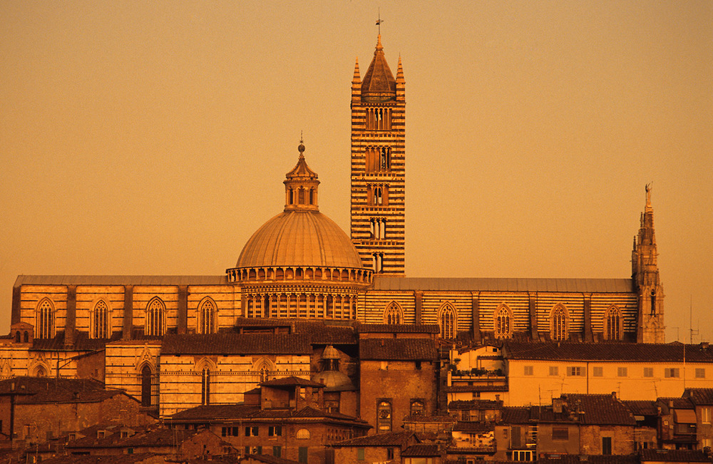 Siena_tele.jpg