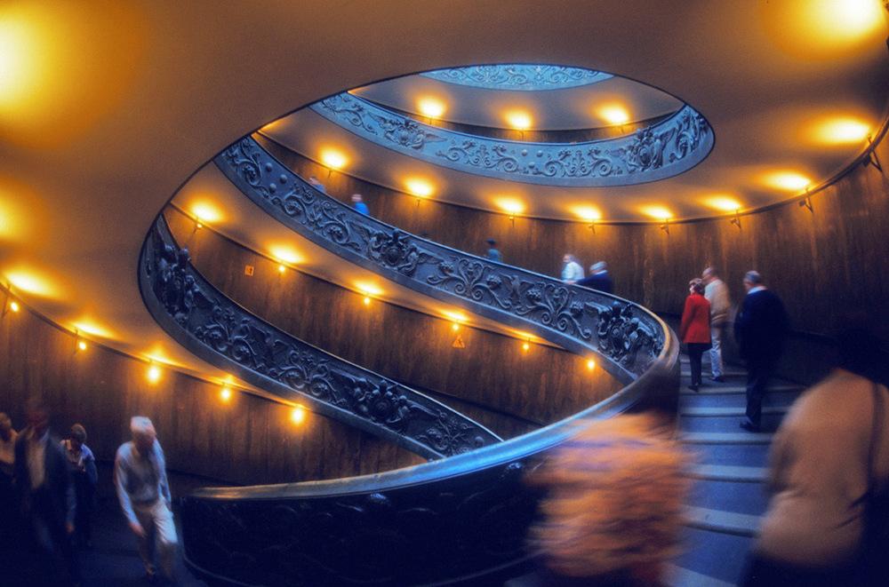 vaticanmuseum_spirals.jpg