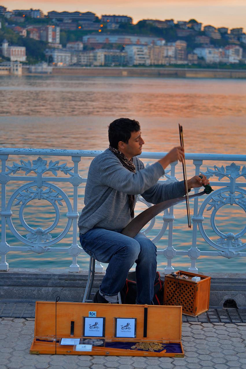 musician_sanseb.jpg