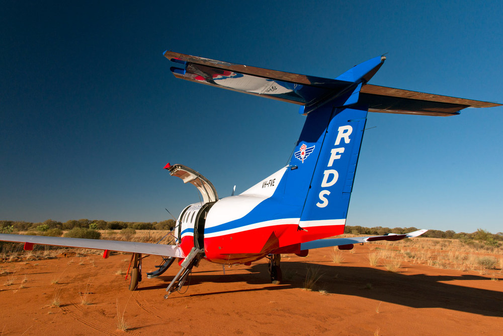 rfds_napperby_rear.jpg