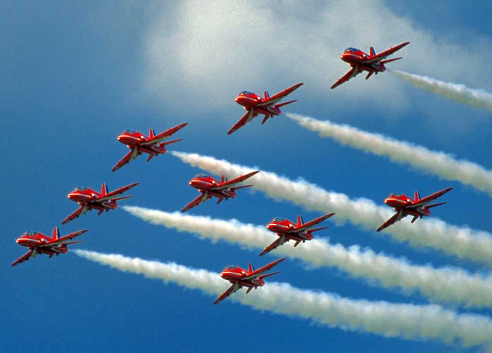 redarrows_wide.jpg