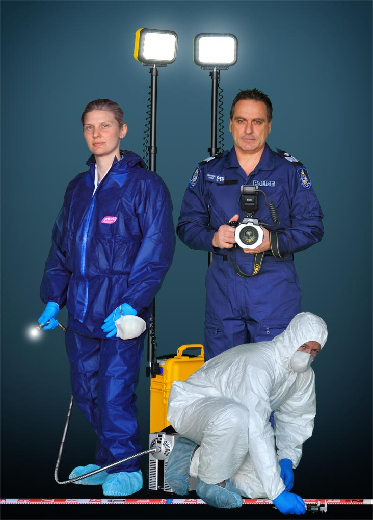 forensics_trio_c.jpg