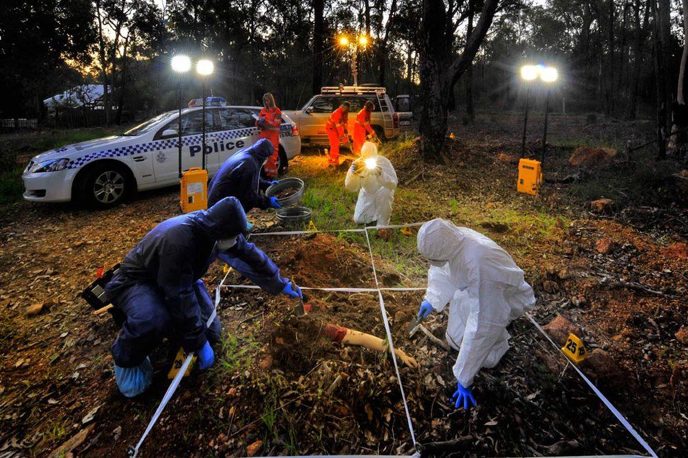 crime_scene_b.jpg
