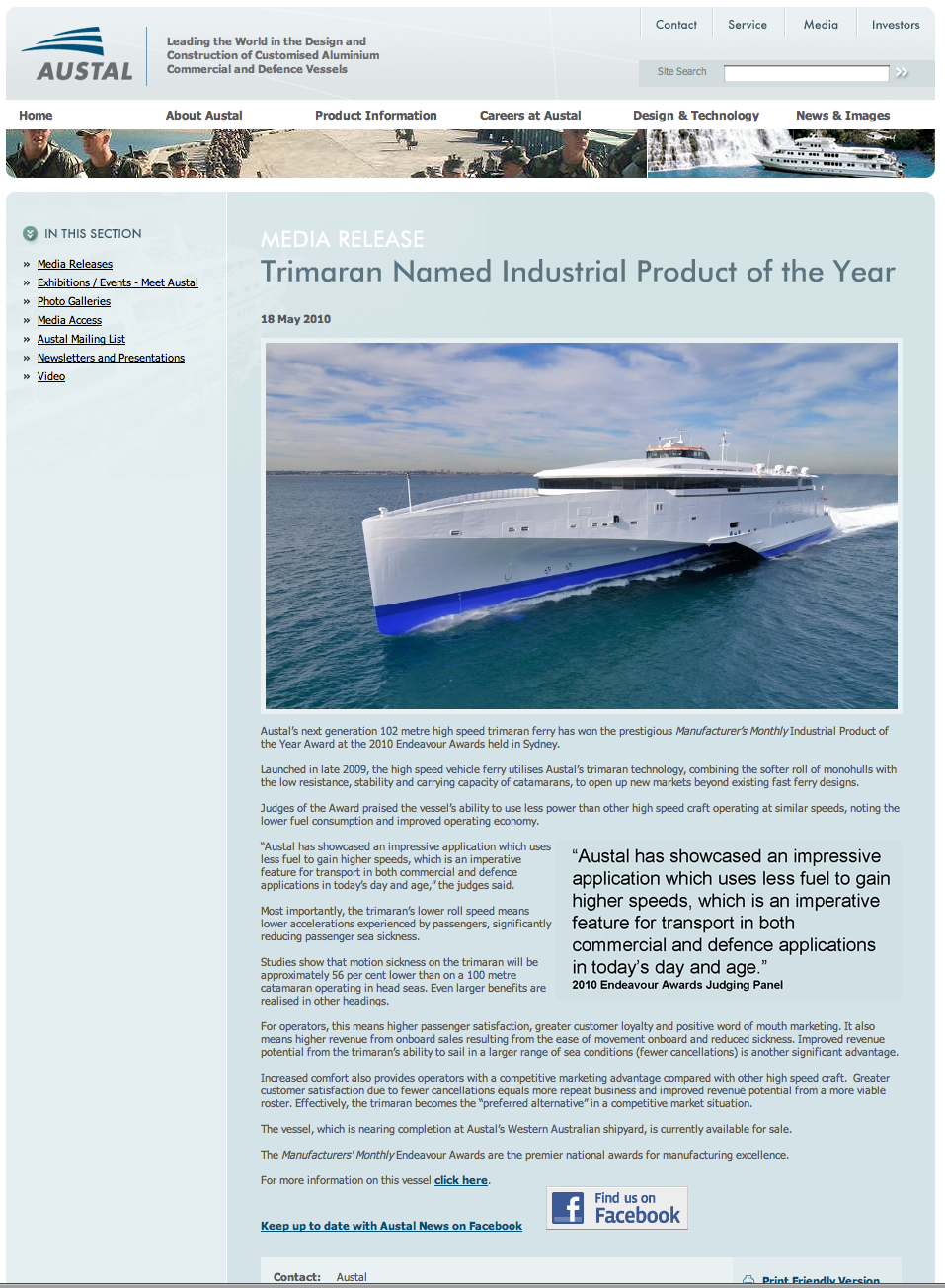 austal_cover.png