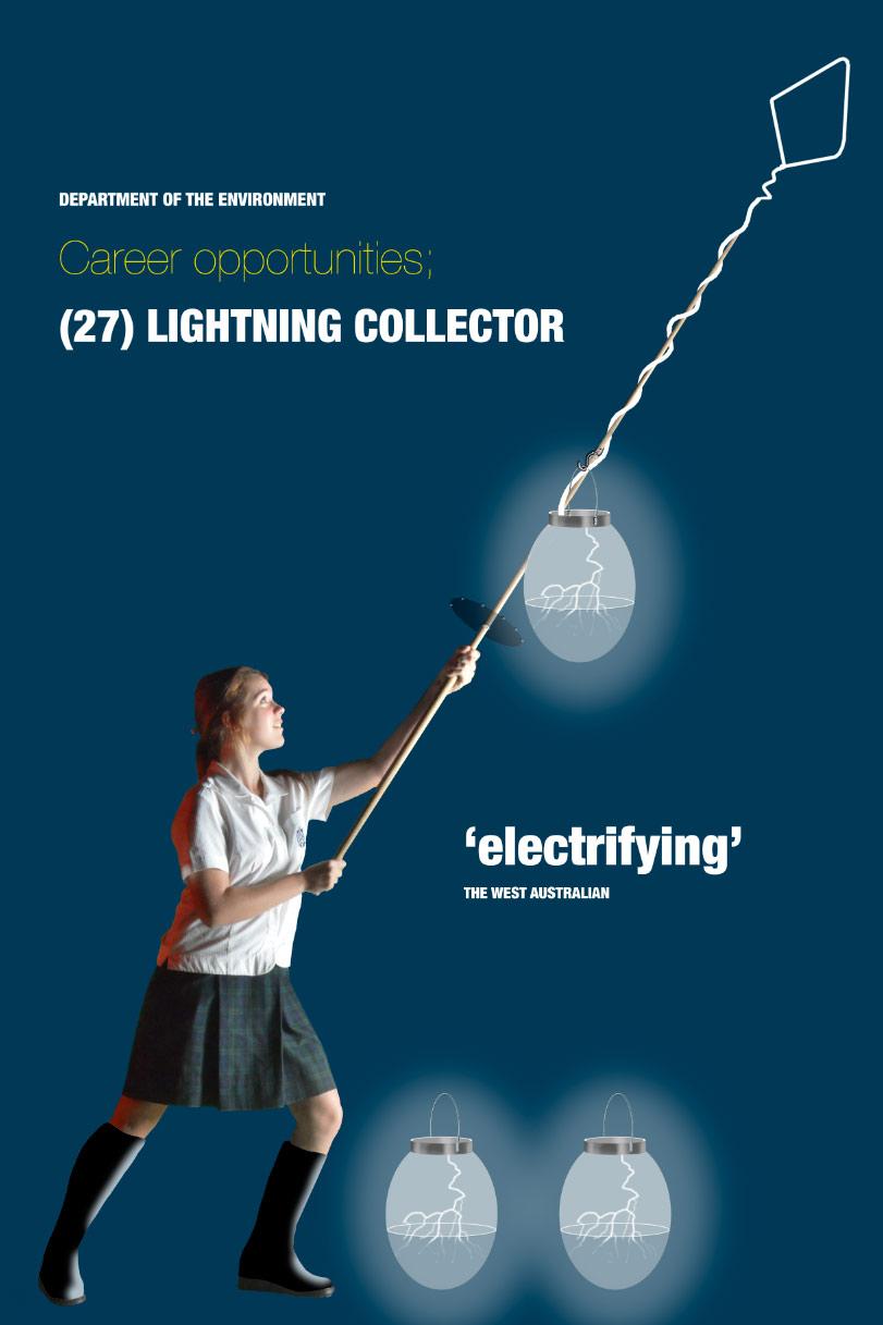 lightning_farmer_b.jpg