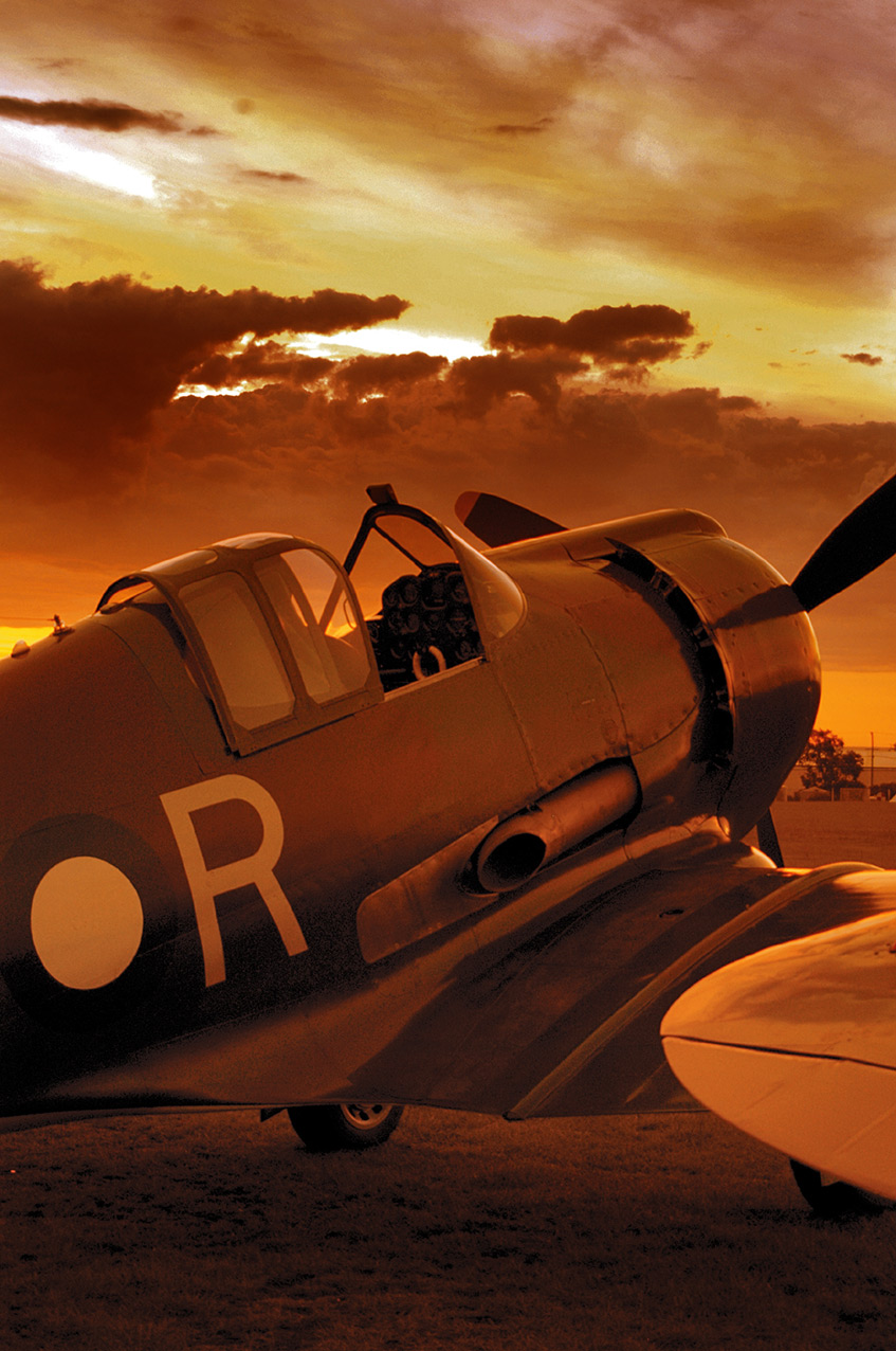 matts_boomer_sunset.jpg