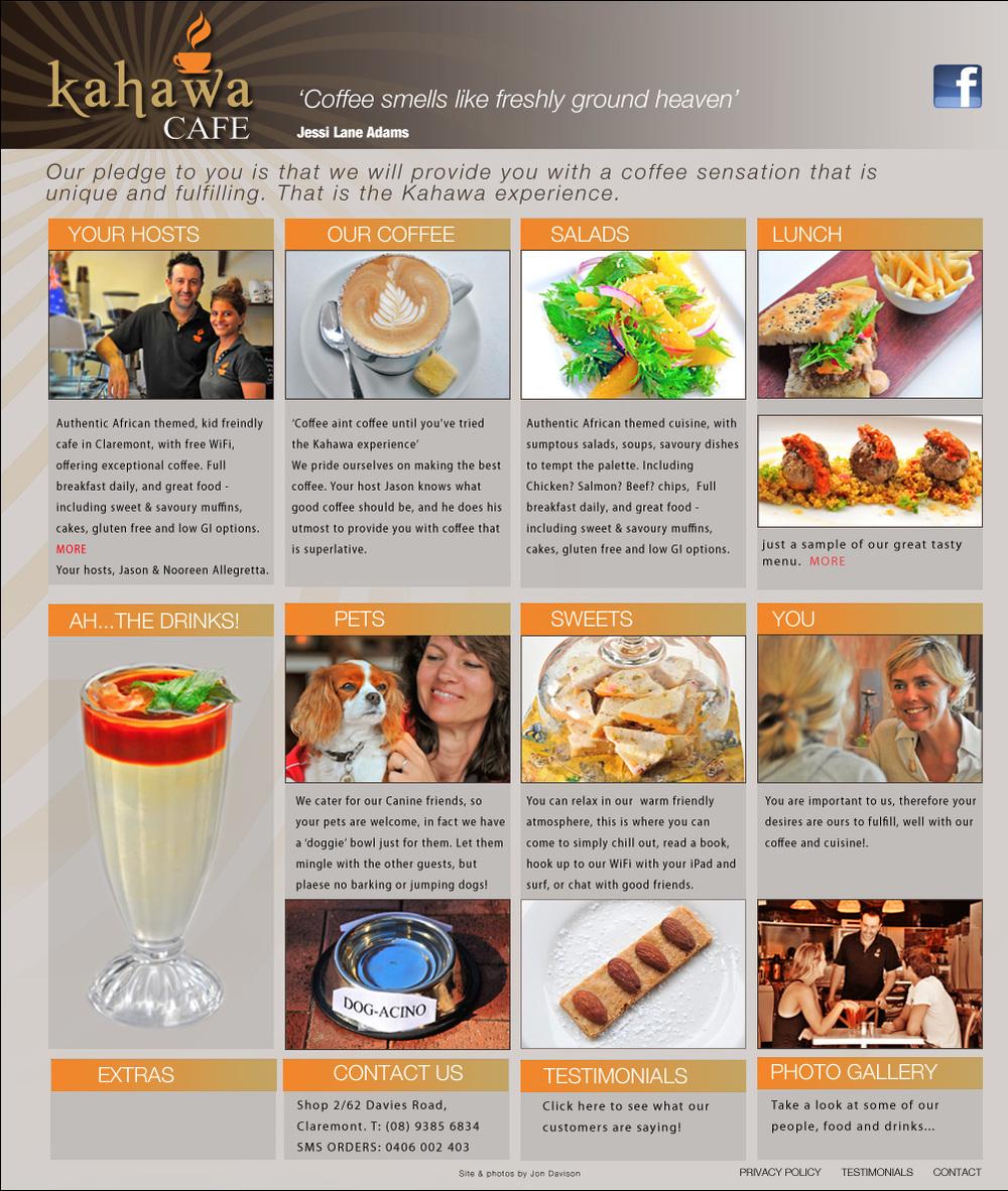 latest_site.jpg