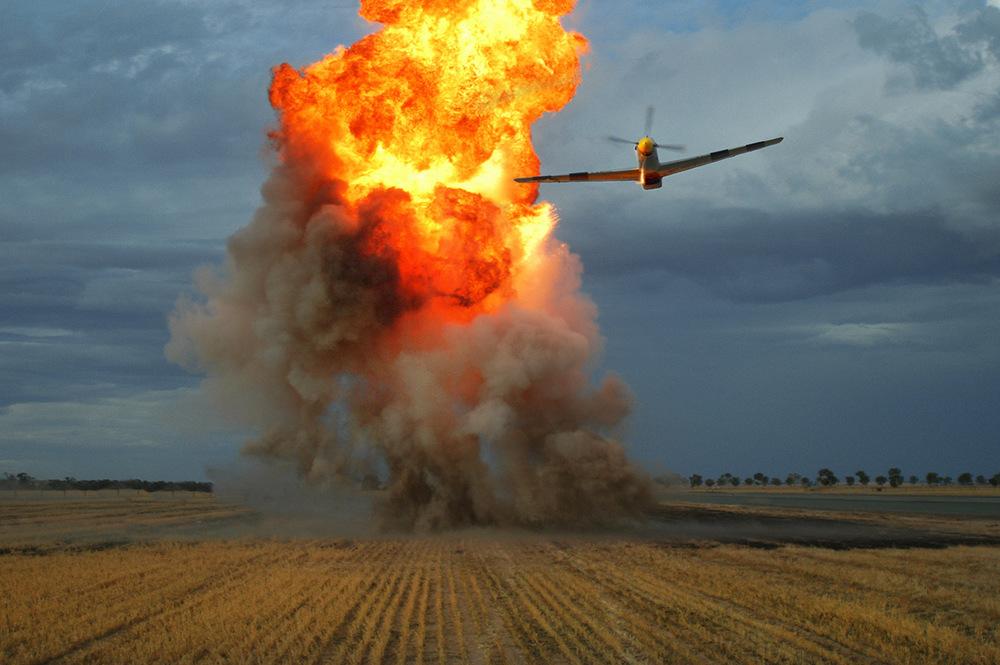 explosion_mustang.jpg