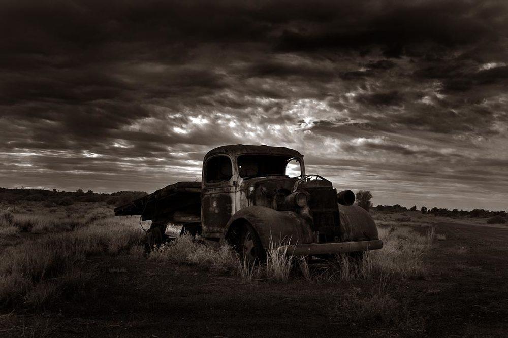 truck_sepia.jpg