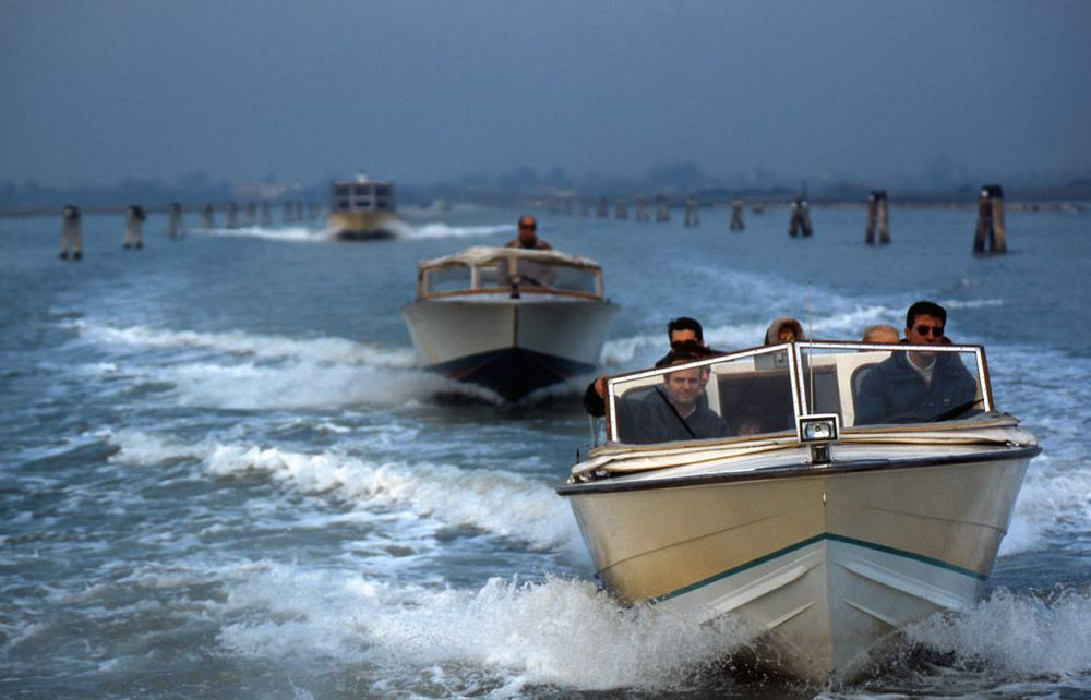 watertaxi_venice.jpg