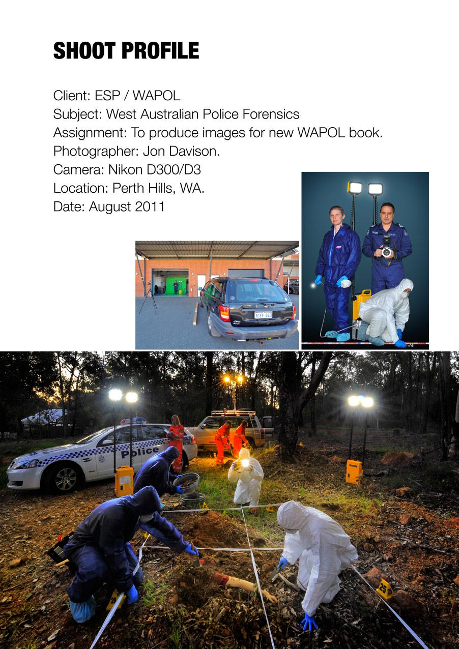 wapol_forensics.jpg