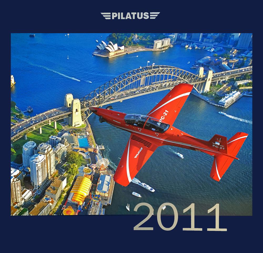 cover_2011.jpg