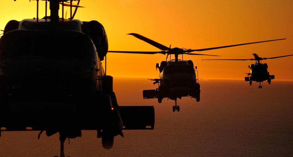 seahawk_trio_sunset_pano.jpg
