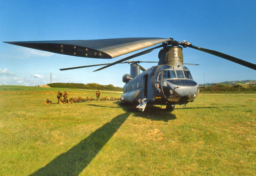 chinook_wideangle.jpg