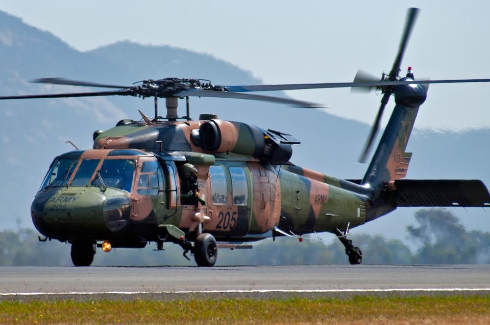 blackhawk_runway.jpg