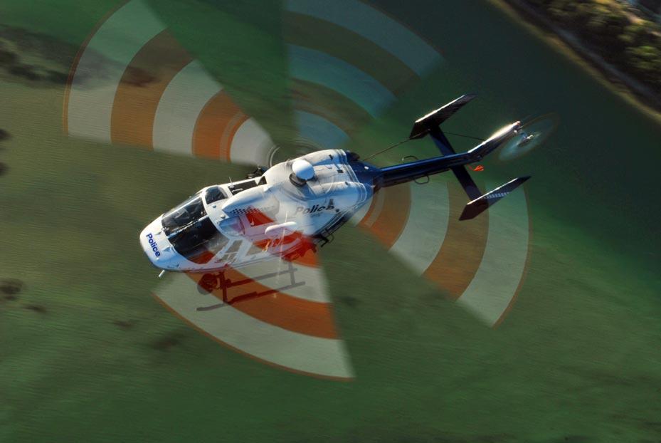 rotorblur_b.jpg